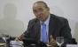 """""""Quando as divisões internas nos partidos produzem conflitos em lideranças, isso se torna um problema"""", afirma Cláudio Couto"""