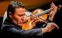Maxim Vengerov está no Brasil e toca ao lado da Orquestra Juvenil da Bahia