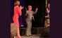 Hulda Bittencourt recebe honraria da Royal Academy de Londres