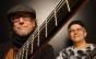 Luiz Bueno e Fernando Melo comemoram 39 anos do Duofel