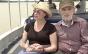 Christiane Torloni lança documentário sobre cuidados e preservação da floresta amazônica