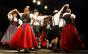 BrooklinFest destaca tradição da cultura alemã neste fim de semana