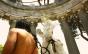 """""""Negros Indícios"""" reúne produções brasileiras afrodescendentes representada por diversos artistas"""