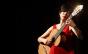 O violão da chinesa Xuefei Yang na música brasileira