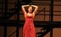 Hector Berlioz é foco de duas apresentações no Theatro São Pedro