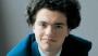 Grandes Intérpretes - Evgeny Kissin