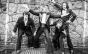 Documentário apresenta irreverência da banda de rock paulistana Joelho de Porco