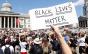 """""""A cultura racista ainda está muito enraizada nos Estados Unidos"""", diz professor de RI"""