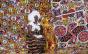 Primeiro bloco afro do Brasil, Ilê Aiyê desembarca em São Paulo para exposição e shows
