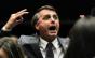 """""""É trágico, mas não chega a ser surpreendente"""", diz cientista político sobre atentado contra Bolsonaro"""