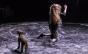 Clássico de Homero, 'Odisseia' ganha adaptação teatral pela Companhia Hiato em São Paulo