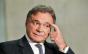 Alvaro Dias faz jogo de cena, diz cientista político