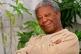 O ator Milton Gonçalves não assumirá presidência do Teatro no Rio