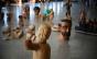 Ai Weiwei realiza a maior exposição da carreira na Oca