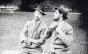 Cinema Falado chega a sua terceira edição no Sesc Pompeia