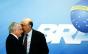 Economia: aumento de impostos serve para mascarar uma gestão fracassada?