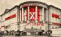 Escola soviética de artes e design é tema de exposição que abre nesta terça em São Paulo
