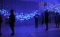 Mostra apresenta a tecnologia na arte contemporânea