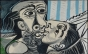 Picasso vem ao Brasil