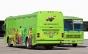 Companhia Buzum estaciona ônibus-teatro neste domingo em SP