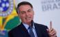 Esforço do governo para destruir cultura indígena coloca o Brasil na contramão da história, segundo pesquisadora