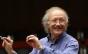Grandes Intérpretes - Heinz Holliger