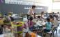 """""""O ECA é considerado um dos diplomas de proteção à infância mais avançados do mundo"""""""