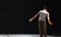 Mostra coreográfica 'Dança Menor' começa no Centro Cultural SP