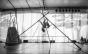10º Circuito SESC de Artes promove mais de mil atividades gratuitas