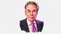 70 anos de Andrew Lloyd Webber