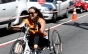 Atividades lembram Dia Internacional da Pessoa com Deficiência