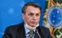Bolsonaro está sujeito à um crime de responsabilidade ao ocultar dados da pandemia de Covid-19, afirma professora