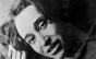 """""""O que ela sussurra"""", novo romance de Noemi Jaffe, fala de amor e repressão"""