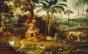 Museu Afro Brasil homenageia grandes nomes do Barroco