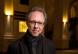 """Arthur Nestrovski faz lançamento do novo livro """"Tudo Tem A Ver"""" amanhã, na Livraria da Vila"""