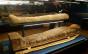 Exposição sobre o Egito Antigo apresenta 137 peças originais no CCBB