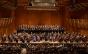 Orquestra Filarmônica de Nova York é destaque na série Grandes Orquestras
