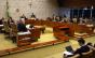 Decisão do STF sobre ordem de alegações finais não deve influenciar juízes de instâncias inferiores