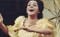 Ileana Cotrubas – 79 anos