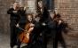 A obra prima de Béla Bartók para quarteto de cordas