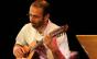 19 violeiros novos e desconhecidos estão reunidos em novo disco dirigido por Ivan Vilela