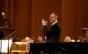 Maestro britânico Neil Thomson rege Filarmônica de Goiás pelo Festival de Campos do Jordão