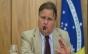 Atitude de Geddel retrata patrimonialismo na política brasileira, diz cientista político