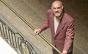 Maestro Júlio Medaglia comemora 30 anos como apresentador da Cultura FM