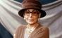 Lena Horne, 100