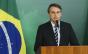 Comentário de Jair Bolsonaro sobre jornalista da Folha é ataque à imprensa e à democracia, afirma jurista