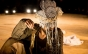 Escrava africana Anastácia inspira peça do Coletivo Quizumba