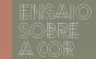 Obras cromáticas de Lasar Segall são reunidas em exposição