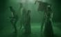 Inspirado em frase de 'O Mágico de Oz', espetáculo faz retrato poético da humanidade