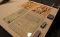 Sesc Pompeia celebra legado da Bauhaus com exposição